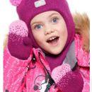 Nikastyle-верхняя детская одежда