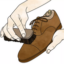 Товары по уходу за вашей обувью.Хит - сушилки для обуви!