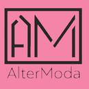 Altermoda. Модная женская одежда - 2