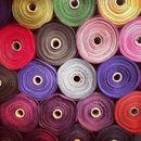 Красивые ткани на отрез № 38