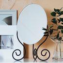 Украшаем интерьер зеркалами и часами Икеа. Заказы 28.11