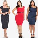 Стиль вне объёмов! Женская одежда от 50 до  70 размера!
