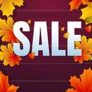 Большая сезонная распродажа обуви Милтон и Сказка, супер цены!