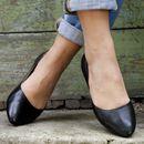Невероятная распродажа женской повседневной и спортивной обуви, мега скидки!