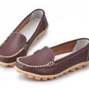 Ультрамодная и комфортная обувь без рядов по минимальным ценам - 14.