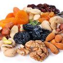 Сухофрукты и орехи напрямую из Сочи - 27