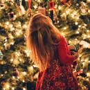 Гирлянды - тысячи огоньков для новогоднего настроения - 2