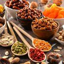 Сухофрукты, орехи и специи напрямую из Сочи - 30. Скидка на грецкий орех