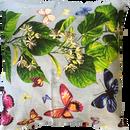 Распродажа текстиля для дома