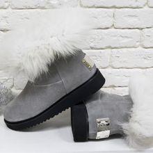 4a13e059c Snosu net-качественная кожанная обувь — Клуб экономных родителей
