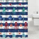 Мир штор для ванн и их комплектующих по смешным ценам!№3
