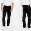 джинсы мужские ID модели: 193007 Артикул: 0930 w.garment