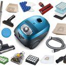 Пылесборники, щетки и фильтры для пылесосов - 52. New для Кёрхеров!