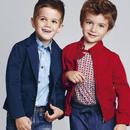 Crockid,Cherubino,Let's Go- отличная детская одежда №37 - Мальчики