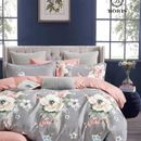Красивое, яркое, постельное белье для всей семьи,сатин, жатка, хлопок-2