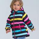Модная одежда для детей №116 -Акция на верхнюю одежду