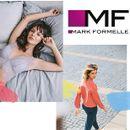 Mark Formelle: женская одежда от производителя