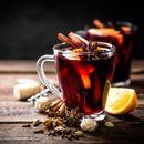 Более 600 сортов чая в одной закупке! По-настоящему вкусный чай!