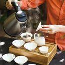 Все дело в чае - огромный выбор чая на любой вкус №3