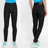 джинсы женские    ID: 187000    Артикул: 19731  Цвет: w.medium