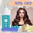 Цены тают!  Профессиональная итальянская  косметика для волос!-2