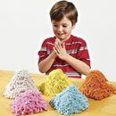 10000 полезных мелочей для детей!-2