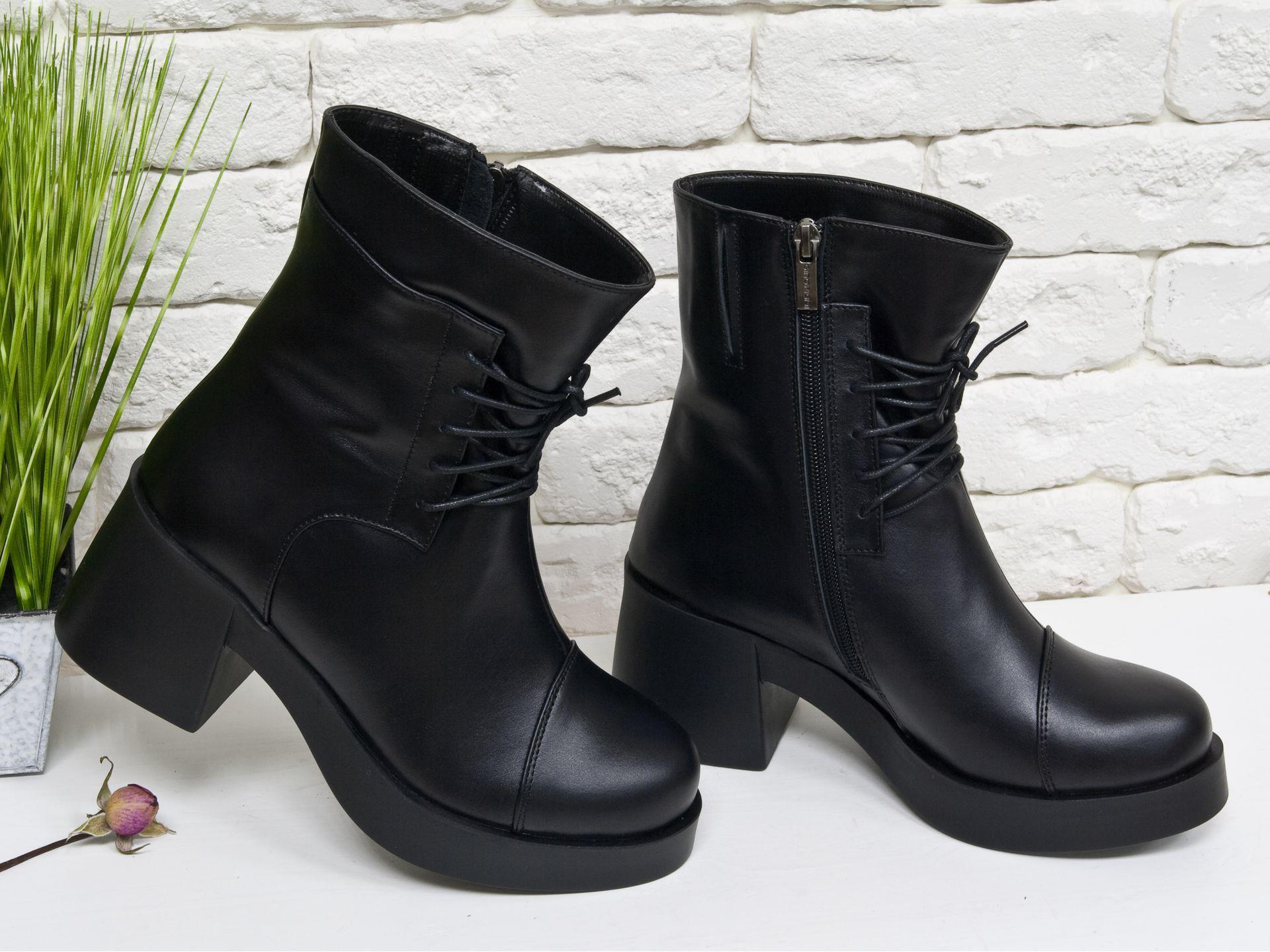 6530b235d269 Snosu net-качественная кожанная обувь — Клуб экономных родителей