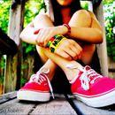 Распродажа!Спортивная обувь для детей и подростков до 41 размера по супер ценам