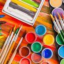 Творчество в радость