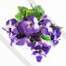 В пути!Искусственные цветы из пластика и не только от Альфацвет Новинки!№10