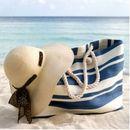 Зимой намного дешевле! Пляжные сумки и сумки-коврики-4