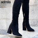 Шок цена на модную женскую, мужскую обувь, огромное поступление осенней обуви-37