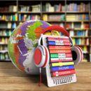 Хочу всё знать: иностранные языки