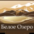 Акция  на свежайшие смеси орехов и сухофруктов,восточные сладости!-26