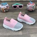 Мега модные и популярные кроссовки, кеды, слипоны для детей и подростков!