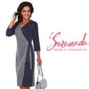 Серенада - создайте модный образ - 2.