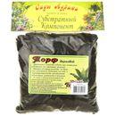 Биологические очистители, Субстратный компонент для комнатных растений -9