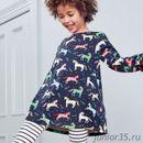Детская одежда от проверенных мировых брендов.Ваш малыш будет самым модным! №8