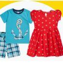 Весна с Bonito.100 новинок для детей от любимого бренда-2