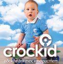 Crockid — одежда для тех, кто растет № 47 - 0-2года