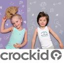 Crockid - бельевой трикотаж(маечки, трусишки, пижамки) №65
