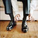 Ростов обувь - обувь, за качество которой не стыдно 5