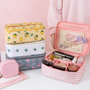 Косметички, органайзеры, ланч сумки для дома и путешествий по низким ценам