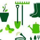 Все, что нужно на даче - садово-огородный инвентарь
