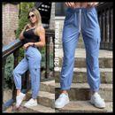 Джинсы, брюки, штаны, шорты, юбки - 35.