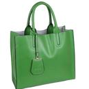 Кошельки, сумки,  ремни - лучший подарок своим близким - 41.