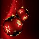 Скоро - скоро Новый год - 5. Новогодняя упаковка, хлопушки, бенгальские огни