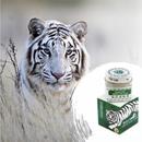 Лучше, чем сувенир! Бальзам Белый тигр с заботой о здоровье.