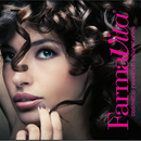 FarmaVita способна сотворить с волосами настоящее чудо -23