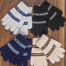 Варежки, перчатки для всей семьи